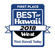 We are honored to be voted #1 in West Hawaii by our members and communities for the fourtheenth time. MAHALO! Find Out About HCFCU
