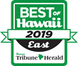 Best of Hawaii East 2019